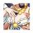 Ejatccurate's avatar