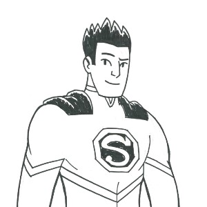 Fatebuoy's avatar