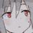 Run95 exedict's avatar
