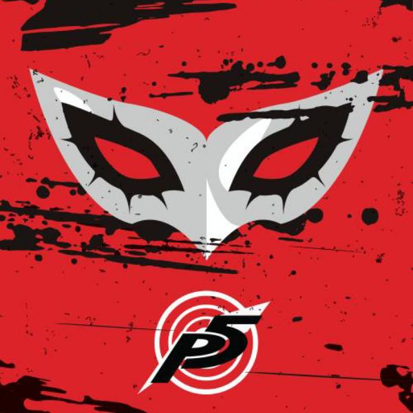 Sakuto05's avatar