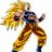 Cell Bugman's avatar