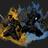 Jdelprat's avatar