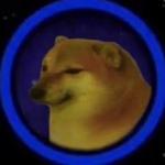 GrandeGamer's avatar