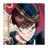 Analogwatch's avatar