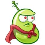 Космический Пиксель's avatar