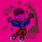 Haitam 2005's avatar