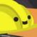 9255balcells1's avatar