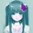 Jie119168's avatar