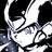 Tajrak's avatar