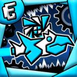 LordEvino27's avatar
