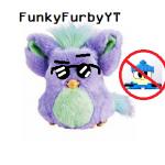 FunkyFurbyOfficialLolokido's avatar