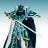 TC Hiper's avatar