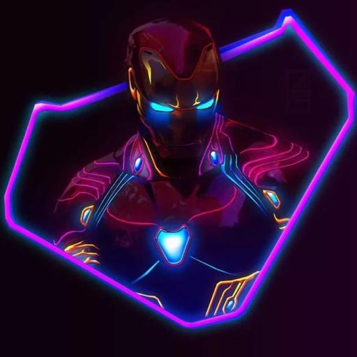 Marquitos Ramos's avatar