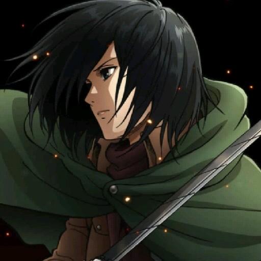 Τηλεμαχος Γιαννακακης's avatar