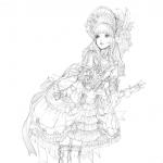 Myashita's avatar