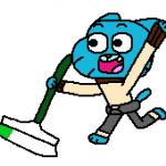 WatermelonSeeds22's avatar