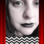 Erierii's avatar