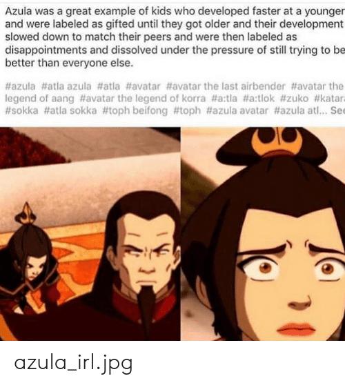 Atla Meme Dump Fandom