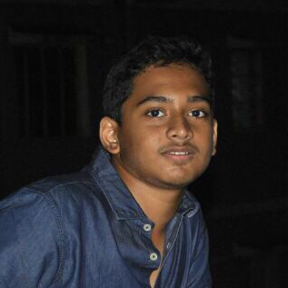 Sayakmikkeypal's avatar