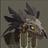 L1zerd guy's avatar