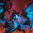 Kingdragon16's avatar