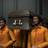 Guineamaster10's avatar