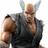 Tekkenmishima's avatar