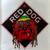 Reddogjk