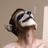 GoldieBear's avatar