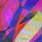 Jakussss's avatar