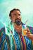 Son of Poseidon 2006's avatar
