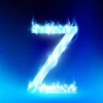 Doblez29's avatar