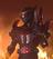 Cross-Z XiaoLong's avatar