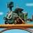 MomentLover1200 Backup's avatar
