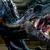 Deathraptor60