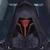 Jedi Raven