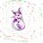 awatar użytkownika Robin307