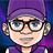 TDSurvivorFan21's avatar