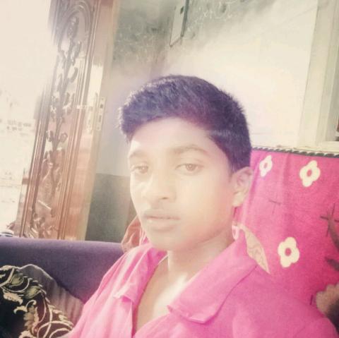 Madhan maverick's avatar
