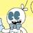 Otis Le PoOtis's avatar