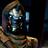 Unnknown-Masterx's avatar