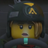 ScowlingGlue550's avatar