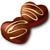 ChocolateBliss