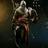 Bayek068's avatar