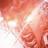 LEFT4LAZY's avatar