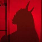BellamysWristband's avatar