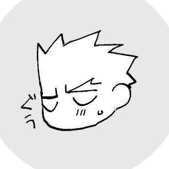 Ω Ω's avatar