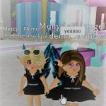 TinyEmeraldElf's avatar