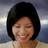 Tjkayes6's avatar