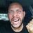 Moogle145's avatar